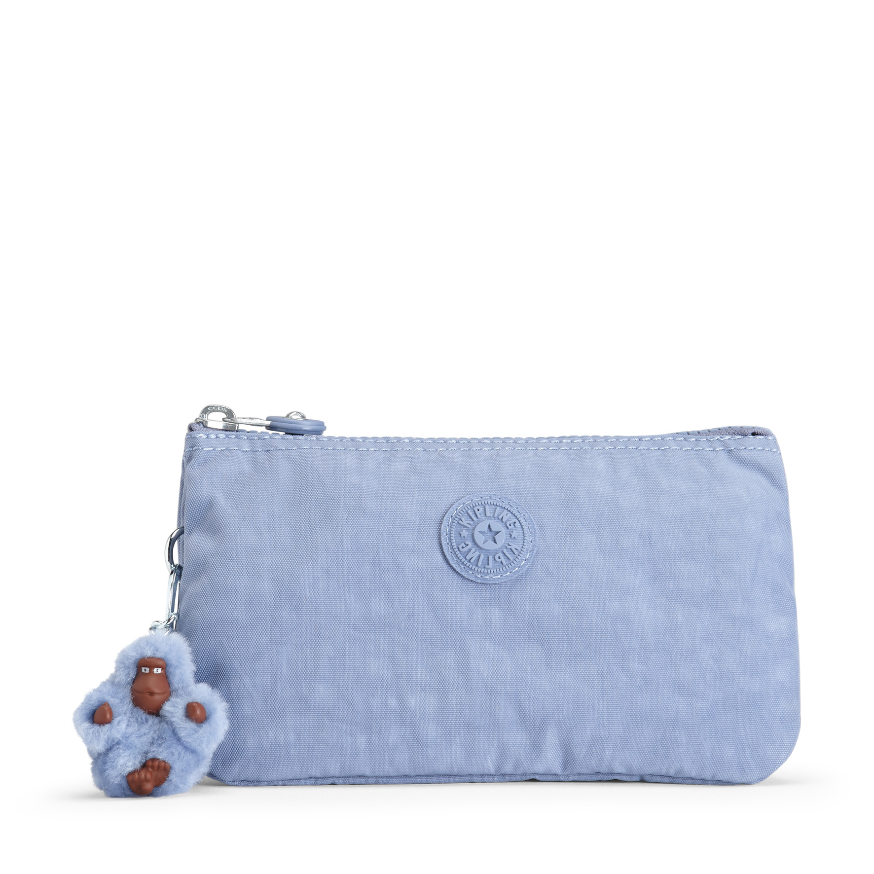 907b2dd644 CREATIVITY L-TIMID BLUE C – Kipling Thailand Official