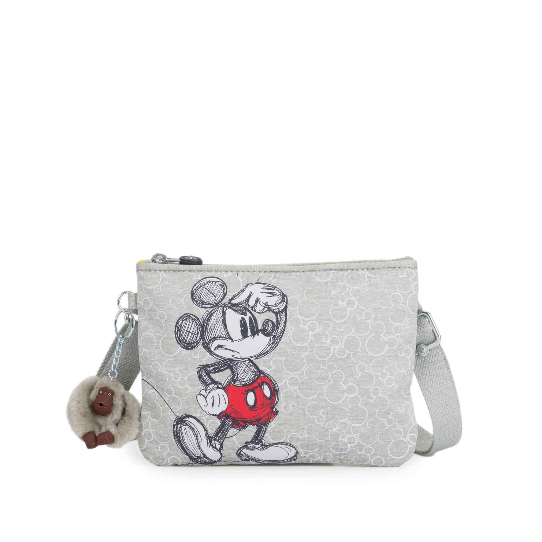 d0d606cfca20 D MAY – Stayin Cool. PRODUCT DETAILS. Mickey Mouse collection