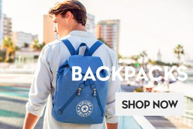 backpack_banner