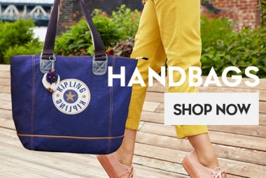 handbag_banner
