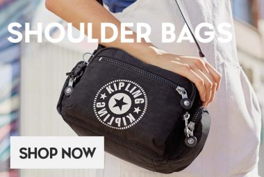 shoulderbag_banner